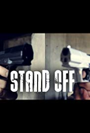 Stand Off