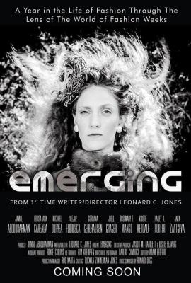 Emerging