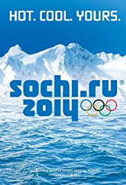 Sochi 2014: XXII Olympic Winter Games