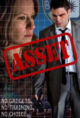 Asset: The Webseries