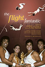 The Flight Fantastic