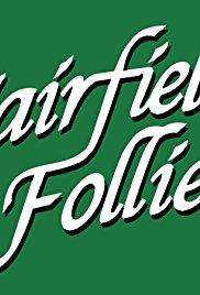 Fairfield Follies
