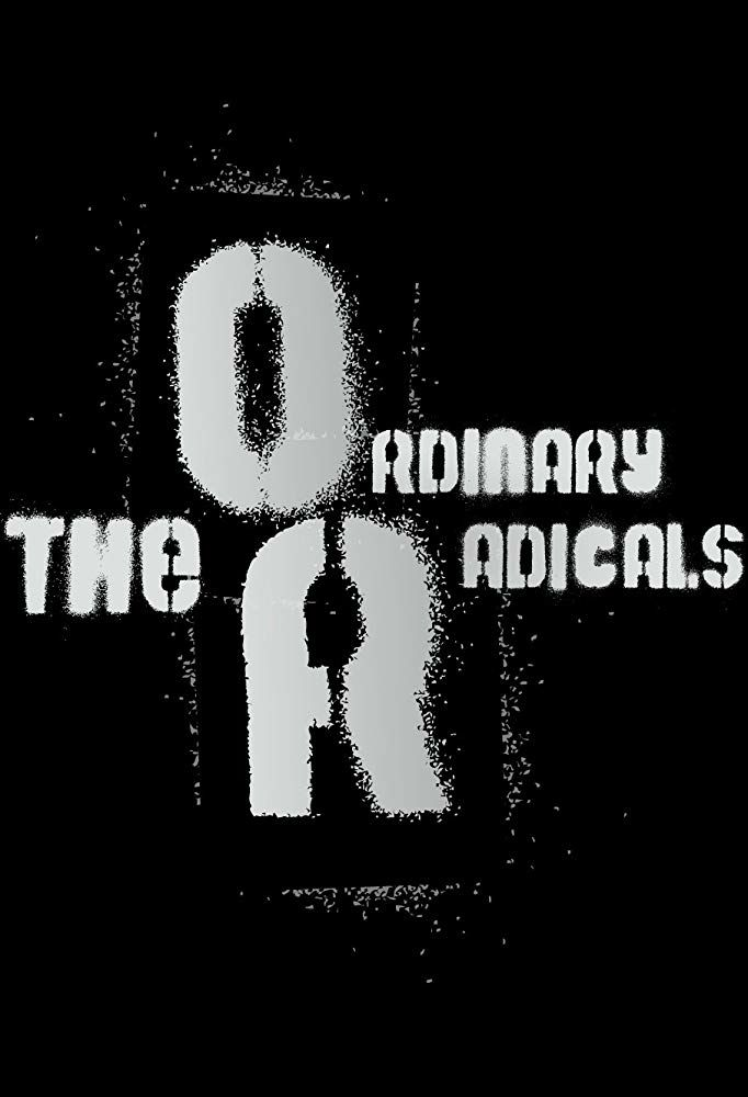 The Ordinary Radicals