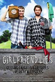 Girlfriend Lies