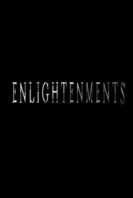 Enlightenments