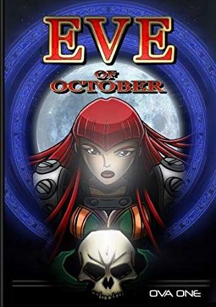 Eve of October OVA1