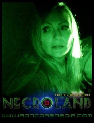 Necroland