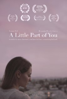 A Little Part of You