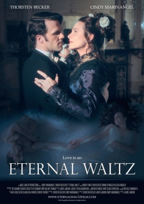 Eternal Waltz