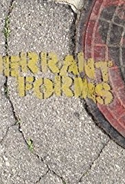 Aberrant Forms: A Jurassic Short