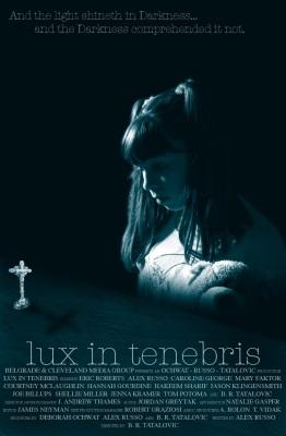 Lux in Tenebris