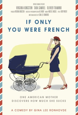 If Only You Were French