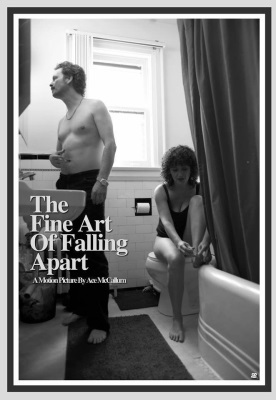 The Fine Art of Falling Apart