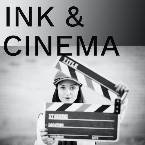 Ink & Cinema