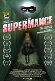 Super'mance