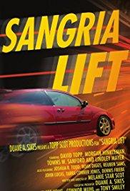 Sangria Lift