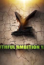 YA Campaign Ambition