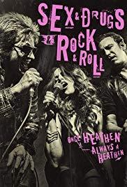 Sex&Drugs&Rock&Roll