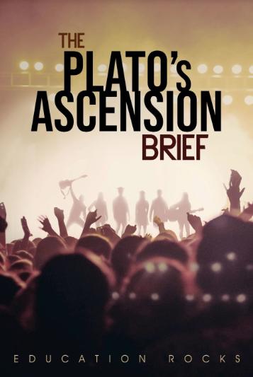 The Plato's Ascension Brief