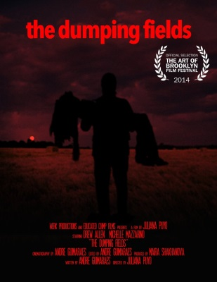 The Dumping Fields