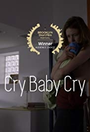 Cry Baby Cry