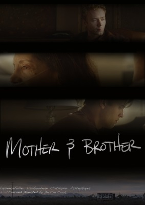 Mother and Brother