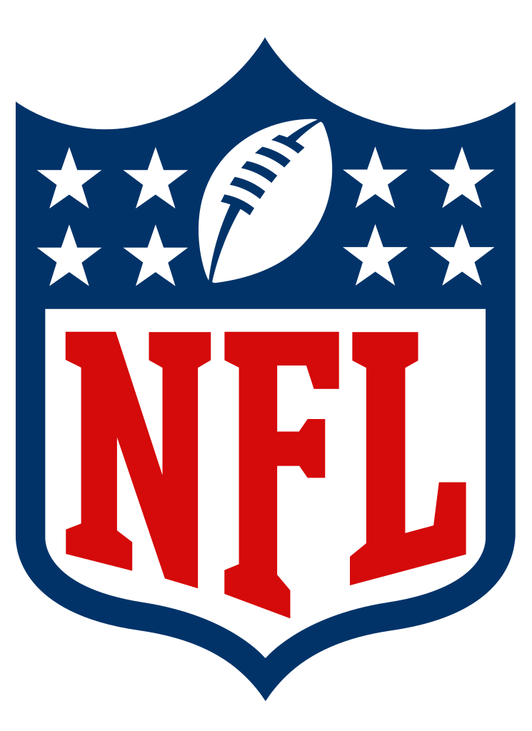 NFL - Patriot Cult