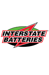 Interstate Batteries - A Company That Connects