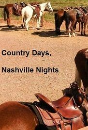 Country Days, Nashville Nights