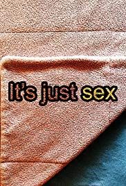 It's Just Sex