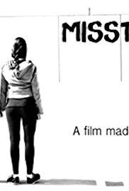 Missteps