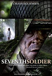 Seventh Soldier