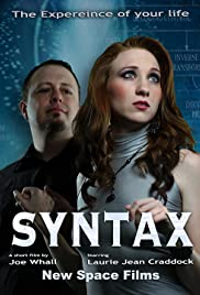 Syntax the Movie