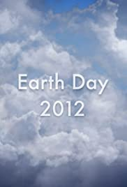Earth Day 2012 : The power of Nature