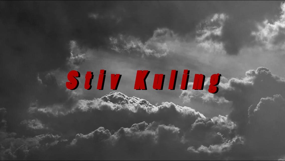 «Stiv Kuling»