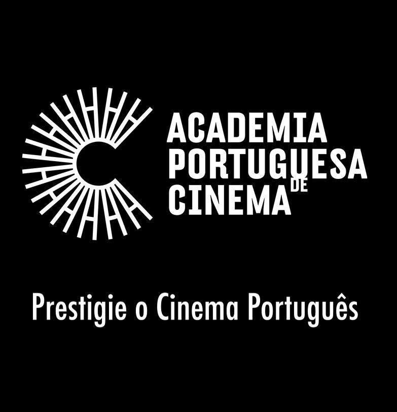 Do you really know Portuguese Cinema?