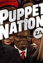 Puppet Nation ZA