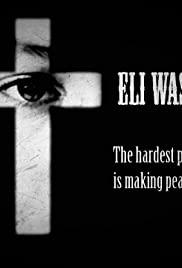 Eli Was Here
