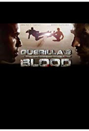 Guerilla's Blood
