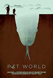 Pet World