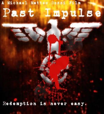Past Impulse