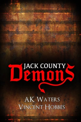 Demons of Jack County