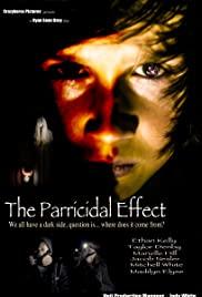 The Parrricidal Effect