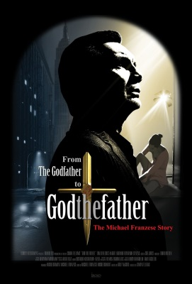 God the Father