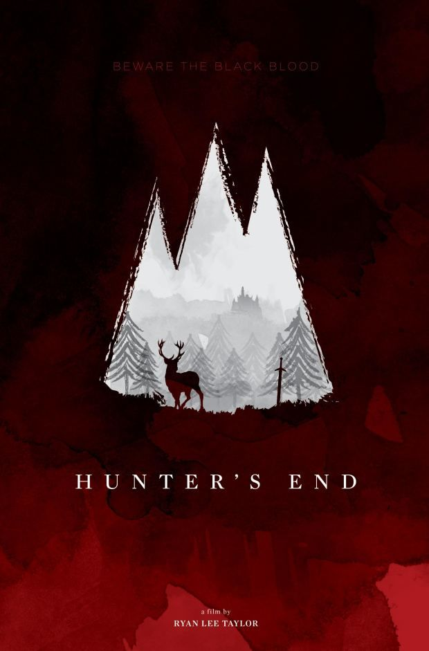 Hunter's End