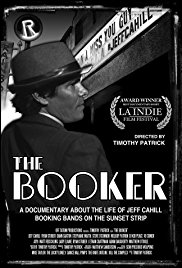 The Booker