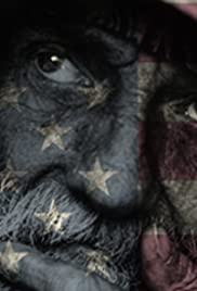 The Fight: A Tribute to Homeless Veterans