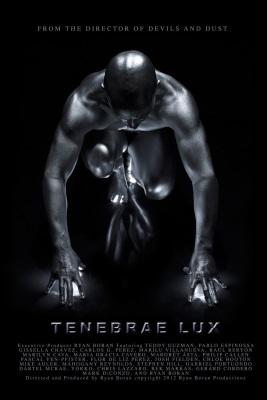 Tenebrae Lux