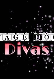 Stage Door Divas