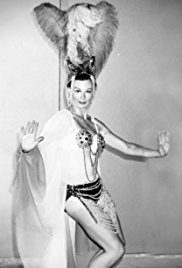 Daphne Korol: The Drama Queen of Winnipeg